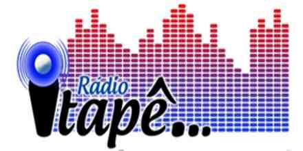 Radio Itape