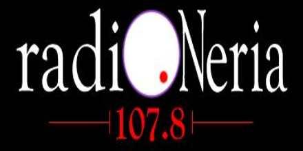 Radio Neria 107.8