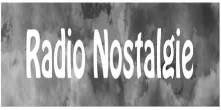 Radio Nostalgie Netherlands