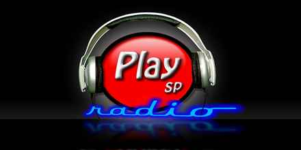 Radio Play SP