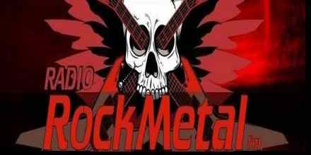 Radio RocK Metal