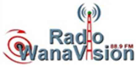 Radio Tele Wana Vision