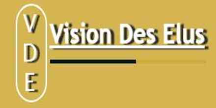 Radio Vision Des Elus