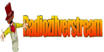Radio Zilver Stream
