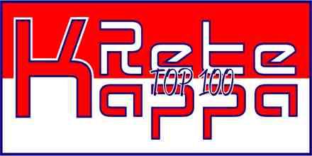Rete Kappa Top 100