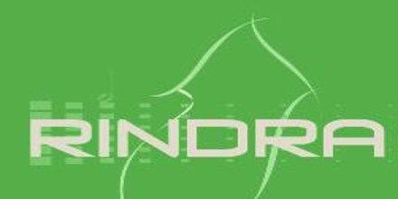Rindra Radio