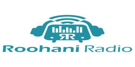 Roohani Radio