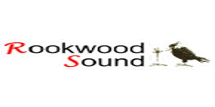 Rookwood Sound