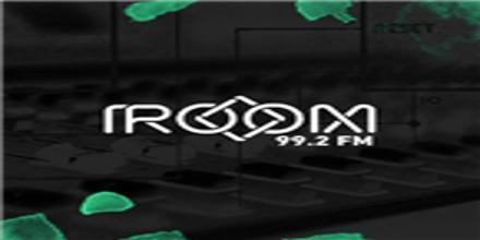 Room FM 99.2