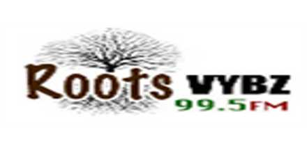 Roots Vybz Radio