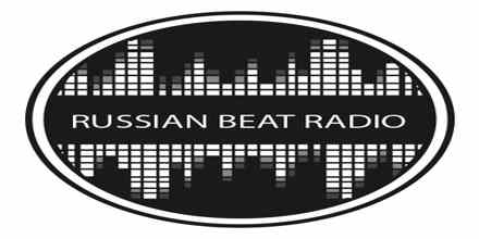 Russian Beat Radio