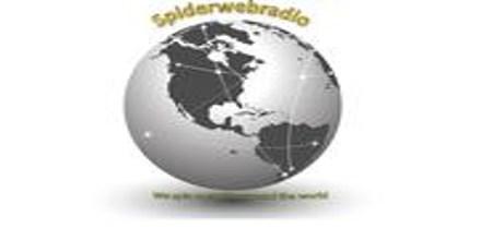 Spider Web Radio
