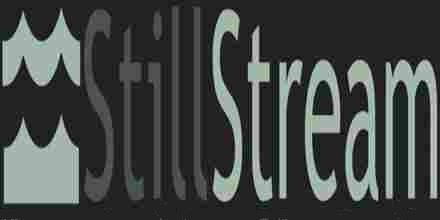 StillStream Radio