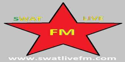 Swat Live FM