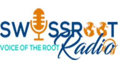 Swiss Root Radio