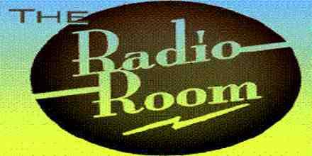 The Radio Room Crime Classics