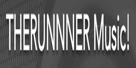 Therunnner Music