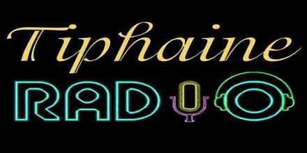 Tiphaine Radio