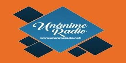 Unanime Radio