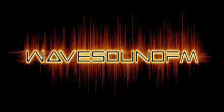 Wave Sound FM