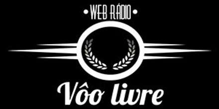 Web Radio Voo Livre
