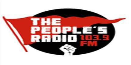 Wozo 103.9 FM