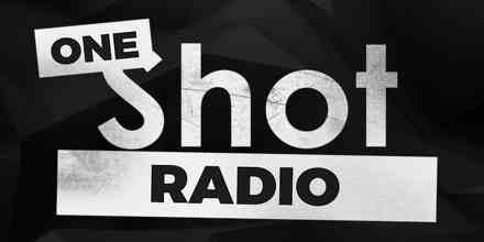 1 Shot Radio