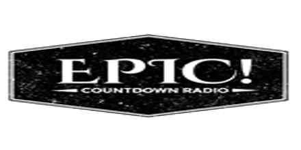 90s Epic Countdown Radio