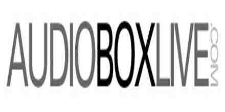 Audio Box Live