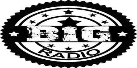 Big Radio Online