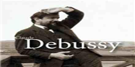 Calm Radio Debussy