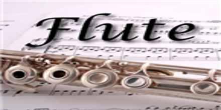 Calm Radio Flute