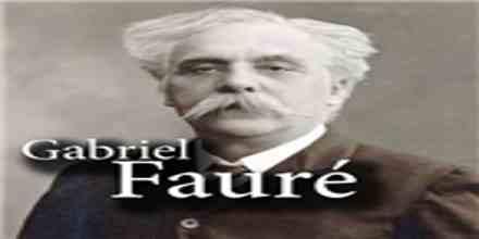 Calm Radio Gabriel Faure