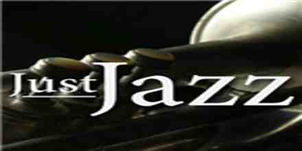 Calm Radio Just Jazz
