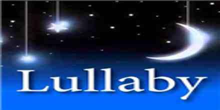 Calm Radio Lullaby