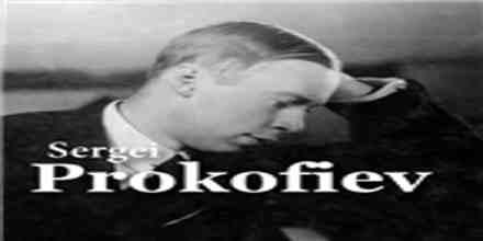 Calm Radio Prokofiev