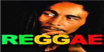 Calm Radio Reggae