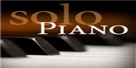 Calm Radio Solo Piano