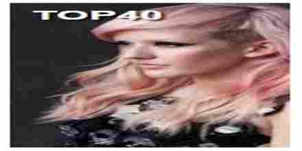 Chroma Radio Top 40