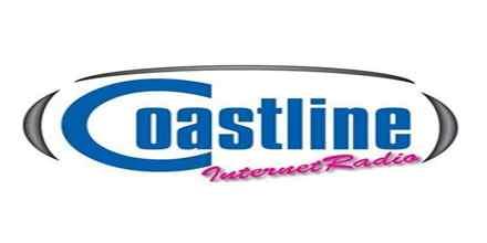 CoastlineFM