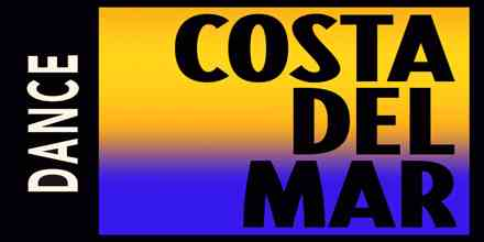 Costa Del Mar Dance