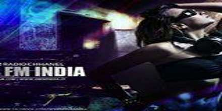 DBFM India Radio