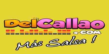 Del Callao