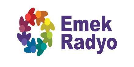 Emek Radyo London