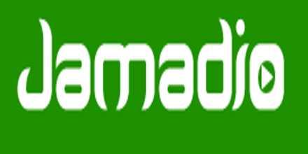 Jamadio FM