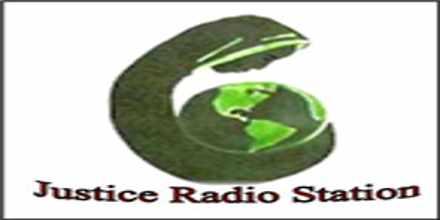 Justice Radio Station