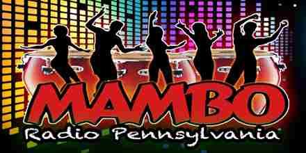 Mambo Radio Pennsylvania