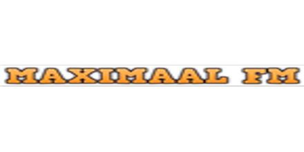 Maximaal FM