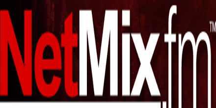 Netmix FM Rock