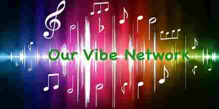 Our Vibe Network